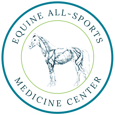 Equine All-Sports Medicine Center